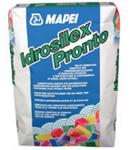 Prezentare produs Hidriozolatii minerale rigide MAPEI - Poza 1