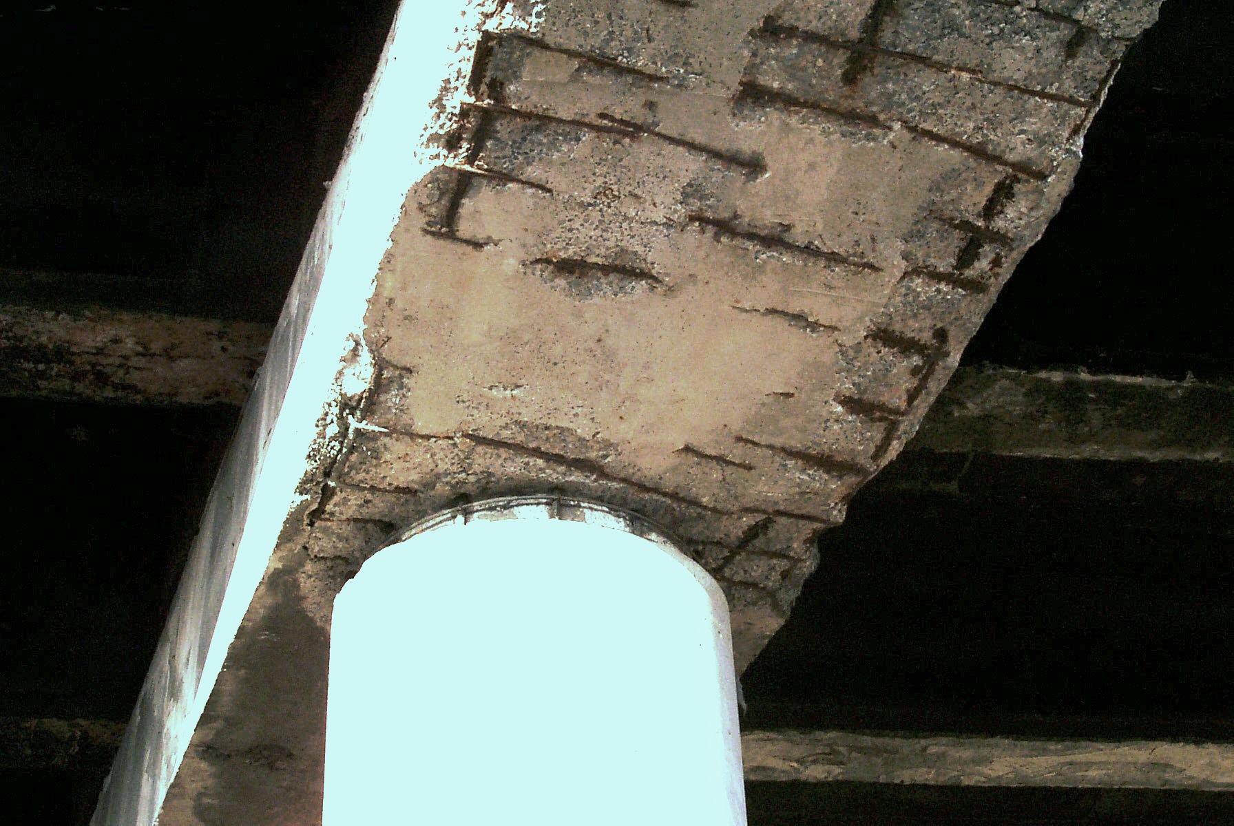 Reparatii pasaje km 11 si 13 pe A1 MAPEI - Poza 2