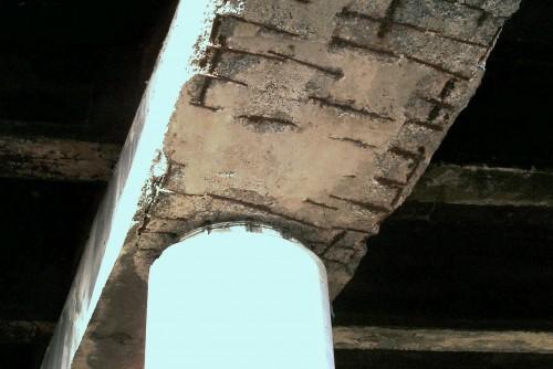 Lucrari de referinta Reparatii pasaje km 11 si 13 pe A1 MAPEI - Poza 2
