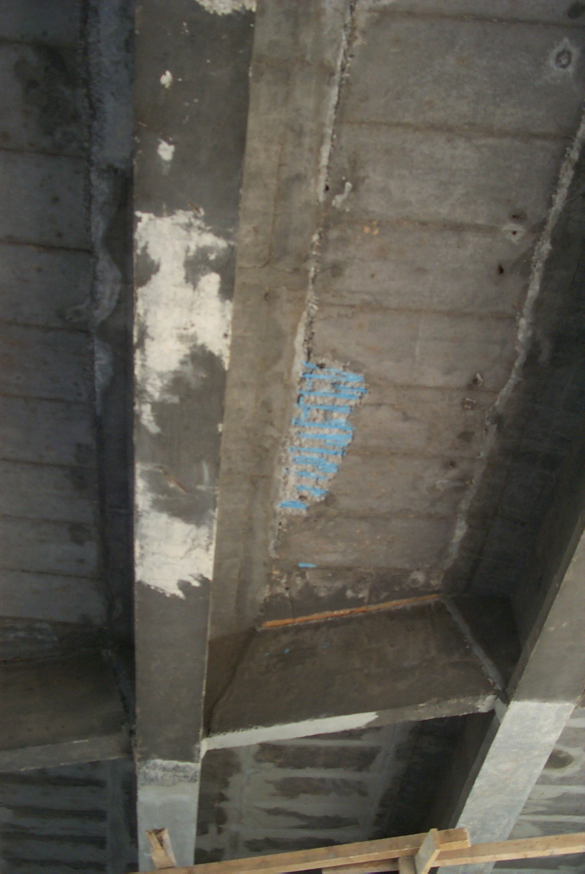 Reparatii pasaje km 11 si 13 pe A1 MAPEI - Poza 30