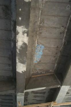 Lucrari, proiecte Reparatii pasaje km 11 si 13 pe A1 MAPEI - Poza 30