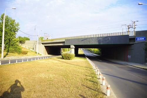 Lucrari, proiecte Reparatii Pasajul Jiului MAPEI - Poza 12