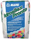Prezentare produs Materiale de protectie de suprafata pentru beton - hidroizolatii MAPEI - Poza 1