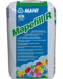 Prezentare produs Materiale cu consistenta fluida - ancorarea armaturii MAPEI - Poza 2
