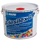 Adezivi pentru imbracaminti elastice tip mocheta, mocheta dale, covoare PVC, linoleum, pluta MAPEI - Poza 4