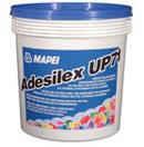 Adezivi pentru imbracaminti elastice tip mocheta, mocheta dale, covoare PVC, linoleum, pluta MAPEI - Poza 5