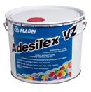 Prezentare produs Adezivi pentru imbracaminti elastice tip mocheta, mocheta dale, covoare PVC, linoleum, pluta MAPEI - Poza 6