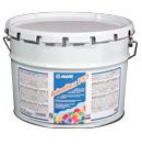 Prezentare produs Adezivi pentru imbracaminti elastice tip mocheta, mocheta dale, covoare PVC, linoleum, pluta MAPEI - Poza 7