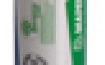 Adezivi de contact pentru plinte si profile din PVC, mocheta, lemn Ultrabond Eco 575 adeziv pe baza de polimeri sintetici fara  solventi cu o emisie redusa de substante organice volatile (VOC), de  interior pentru fixarea de plinte si profile, pe suport absorbant. Ultrabond P990 1Kadeziv  poliuretanic monocomponent, fara solventi, elastic, pentru lipirea  plintelor din parchet masiv sau laminat. Adesilex VZ adeziv  de contact, policloroprenic, in solvent, cu aplicare pe suport si pe  finisaj, cu priza imediata, de interior, pentru plinte si profile din  PVC.
