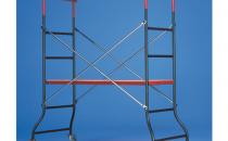 Schele Schela Aladin SVELT pentru lucrari de zugravit si  intretinere care se poate inchide comod dupa utilizare, economisind  timp, spatiu si efort.Schela Baby SVELT ideala pentru lucrari de  zugravit sau mica intretinere trece comod in interior prin usi si  coridoare.Schela Cervino SVELT profesionala din otel FE360 zincat electrolitic impotriva  ruginii. Ofera o siguranta foarte mare de lucru si usurinta in montaj.