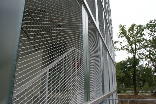 Lucrari, proiecte Proiecte realizate de GRIRO GRIRO - Poza 17