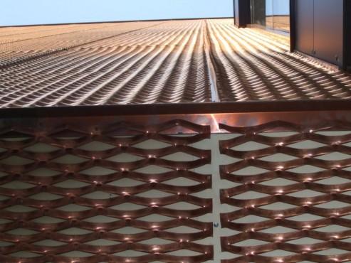 Lucrari, proiecte Proiecte realizate de GRIRO GRIRO - Poza 27