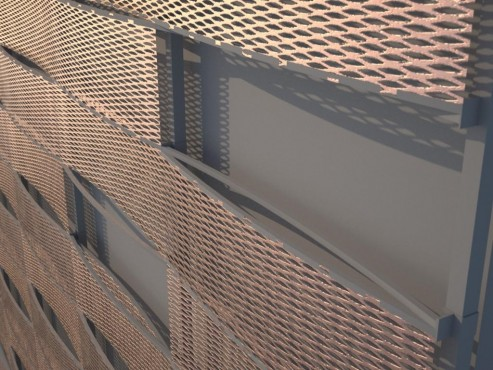 Lucrari, proiecte Proiecte realizate de GRIRO GRIRO - Poza 40