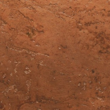 Prezentare produs Parchet din pluta New Corkcomfort Slate Mocacino WICANDERS - Poza 20