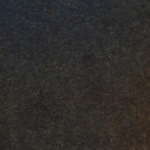 Parchet din pluta New Corkcomfort Scoria Twilight WICANDERS - Poza 21