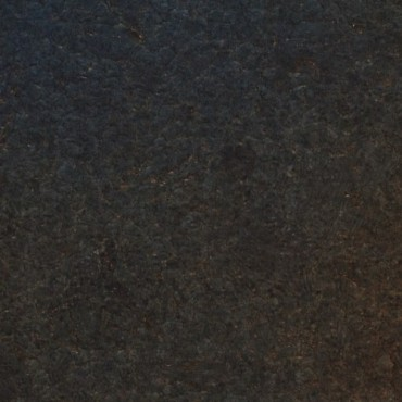 Prezentare produs Parchet din pluta New Corkcomfort Scoria Twilight WICANDERS - Poza 21
