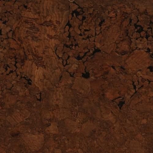 Parchet din pluta New Corkcomfort Nuances Mele WICANDERS - Poza 22