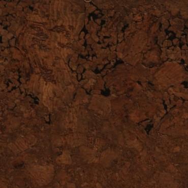 Prezentare produs Parchet din pluta New Corkcomfort Nuances Mele WICANDERS - Poza 22