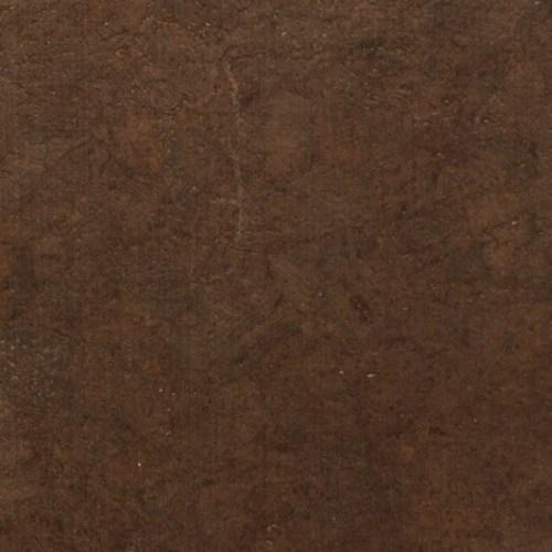 Parchet din pluta New Corkcomfort Slate Olive WICANDERS - Poza 23