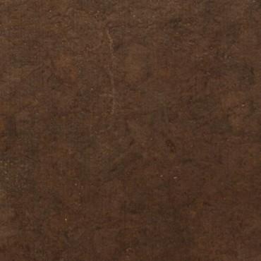Prezentare produs Parchet din pluta New Corkcomfort Slate Olive WICANDERS - Poza 23