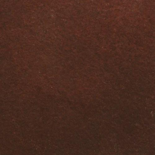 Parchet din pluta New Corkcomfort Scoria Burgundy WICANDERS - Poza 24