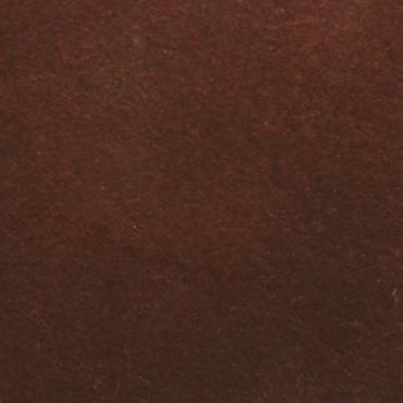 Prezentare produs Parchet din pluta New Corkcomfort Scoria Burgundy WICANDERS - Poza 24