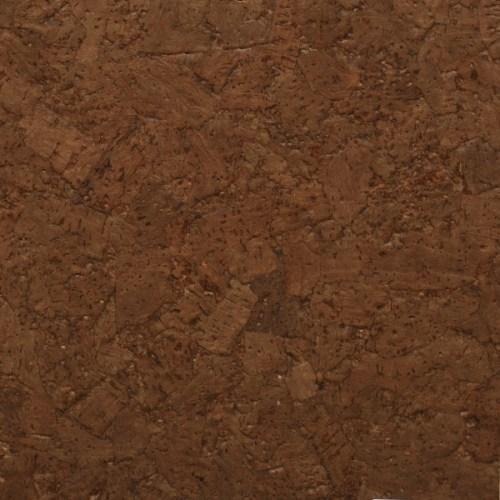 Parchet din pluta New Corkcomfort Petra Copper WICANDERS - Poza 26