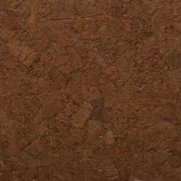 Prezentare produs Parchet din pluta New Corkcomfort Petra Copper WICANDERS - Poza 26