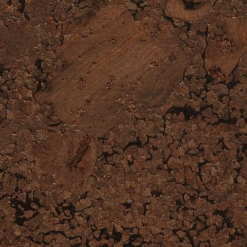 Parchet din pluta New Corkcomfort Nuances Castagna WICANDERS - Poza 9