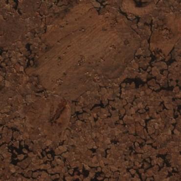 Prezentare produs Parchet din pluta New Corkcomfort Nuances Castagna WICANDERS - Poza 9