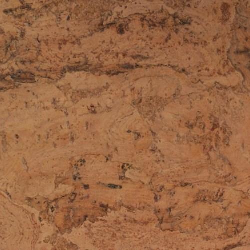 Parchet din pluta New Corkcomfort Slate Tawny WICANDERS - Poza 10