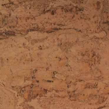 Prezentare produs Parchet din pluta New Corkcomfort Slate Tawny WICANDERS - Poza 10
