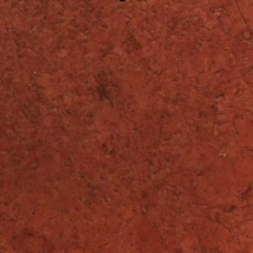 Prezentare produs Parchet din pluta New Corkcomfort Scoria Merlot WICANDERS - Poza 11