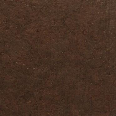 Prezentare produs Parchet din pluta New Corkcomfort Petra Taupe WICANDERS - Poza 12