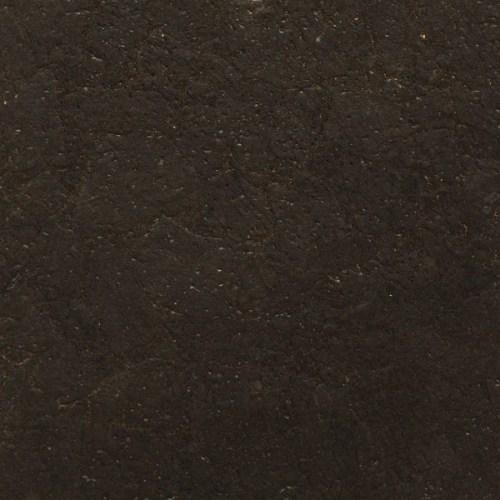 Parchet din pluta New Corkcomfort Petra Negro WICANDERS - Poza 13