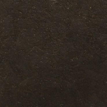 Prezentare produs Parchet din pluta New Corkcomfort Petra Negro WICANDERS - Poza 13