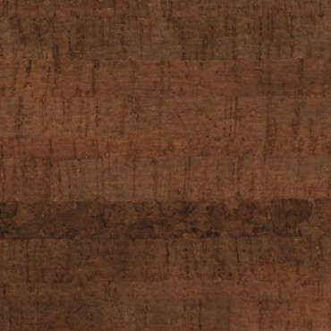 Prezentare produs Parchet din pluta New Corkcomfort Linn Sepia WICANDERS - Poza 15