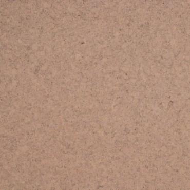 Prezentare produs Parchet din pluta - Go for cork - Culori disponibile Go4Cork - Poza 3