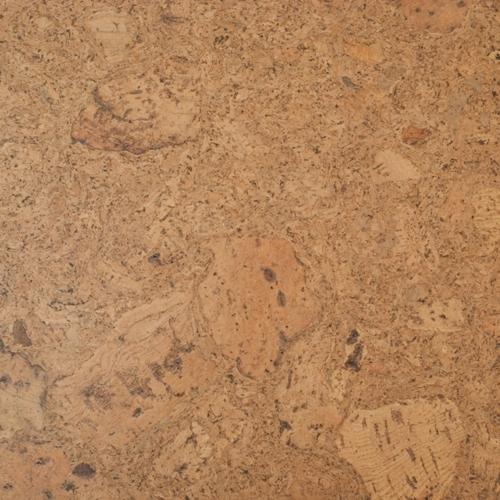 Parchet din pluta - Culori disponibile KROMSTON - Poza 2