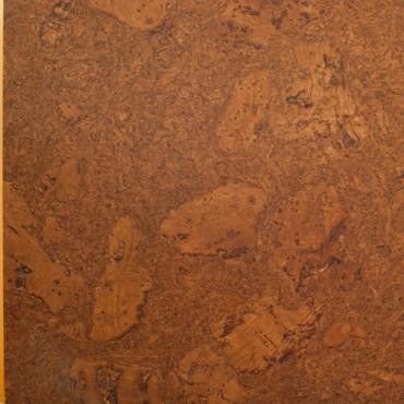 Prezentare produs Parchet din pluta - Culori disponibile KROMSTON - Poza 3