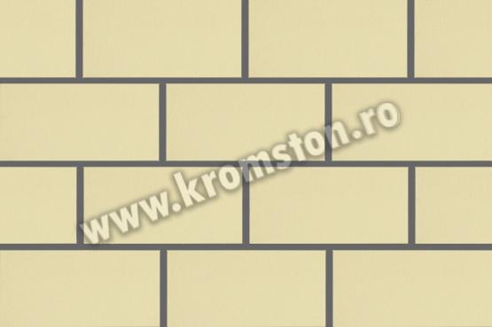 Pardoseli industriale klinker - Culori disponibile STROHER - Poza 5