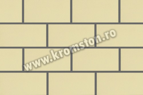 Prezentare produs Pardoseli industriale klinker - Culori disponibile STROHER - Poza 5