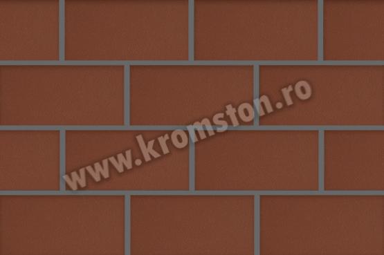 Pardoseli industriale klinker - Culori disponibile STROHER - Poza 4