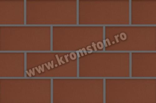 Prezentare produs Pardoseli industriale klinker - Culori disponibile STROHER - Poza 4