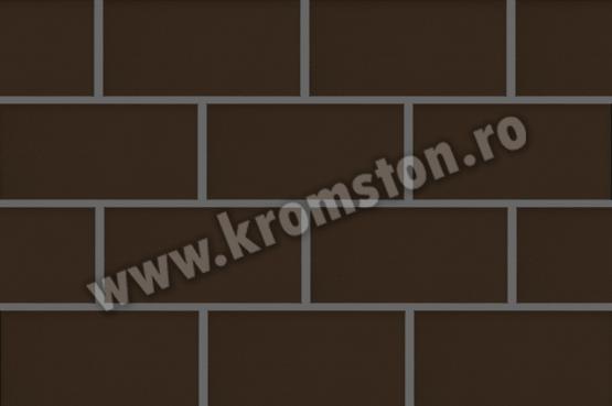 Pardoseli industriale klinker - Culori disponibile STROHER - Poza 3