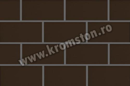 Prezentare produs Pardoseli industriale klinker - Culori disponibile STROHER - Poza 3