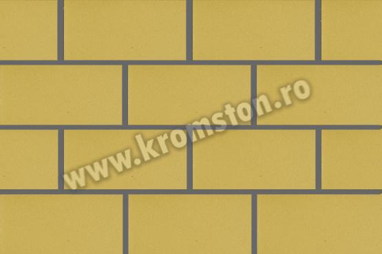 Pardoseli industriale klinker - Culori disponibile STROHER - Poza 2