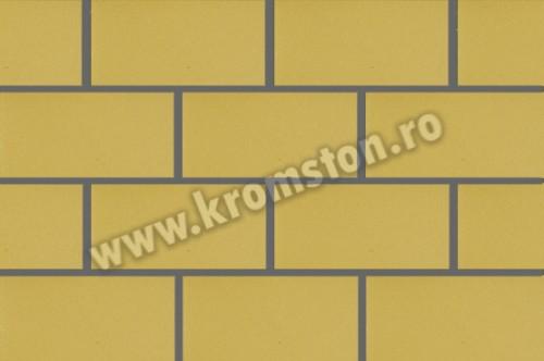 Prezentare produs Pardoseli industriale klinker - Culori disponibile STROHER - Poza 2