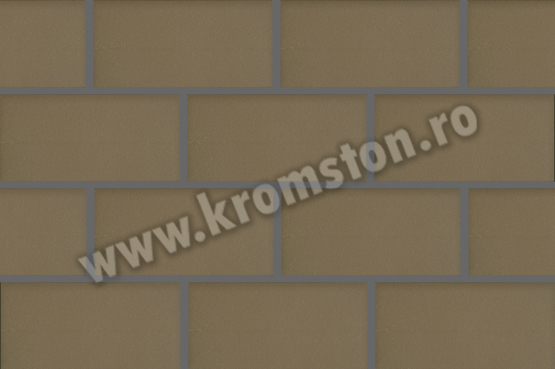 Pardoseli industriale klinker - Culori disponibile STROHER - Poza 1