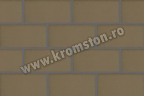 Prezentare produs Pardoseli industriale klinker - Culori disponibile STROHER - Poza 1